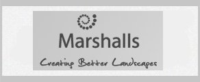 Marshalls, Quality Supplier of Landscape Materials